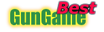 Сайт Best GunGame