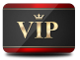 Стань VIP!