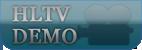 HLTV демки